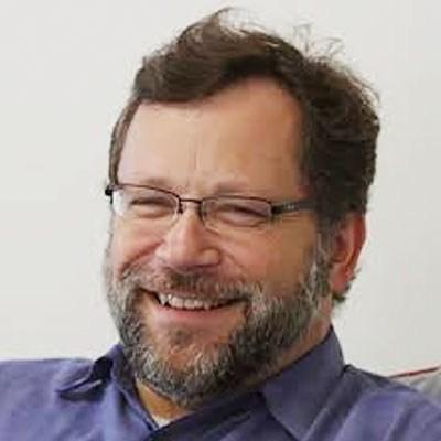 Jan Zawadzki